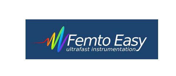 Nuevo estándar para medir Láseres Ultrafast