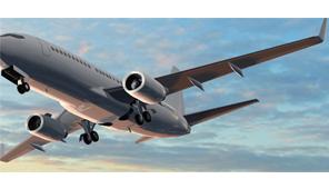 ¿Es la medición de la viscosidad de combustible de aviación más precisa que el punto de congelación?