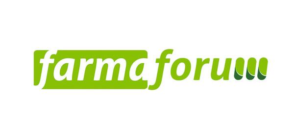 FARMAFORUM (15 y 16 de abril, 2020)