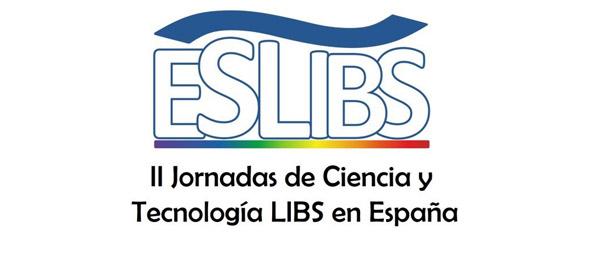 II Jornadas de Ciencia y Tecnología LIBS (13 y 14 febrero 2020)