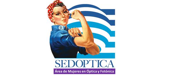 Networking Área Mujeres Sedóptica