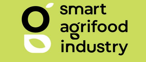 Smart Agrifood, feria virtual: 25 y 26 de Mayo, 2021
