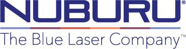 Nueva distribución de láseres azules