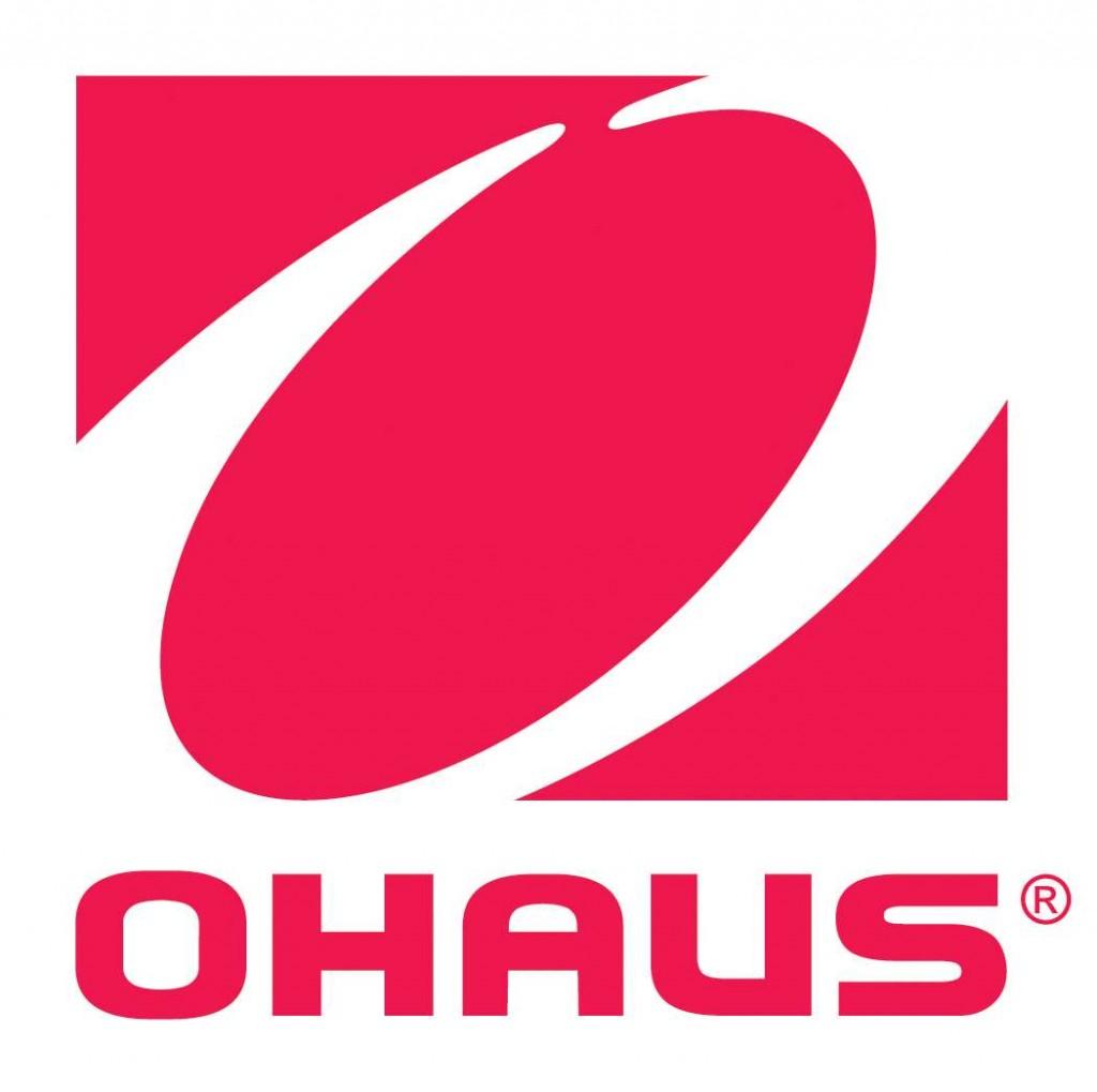OHAUS - Equipos generales de Laboratorio