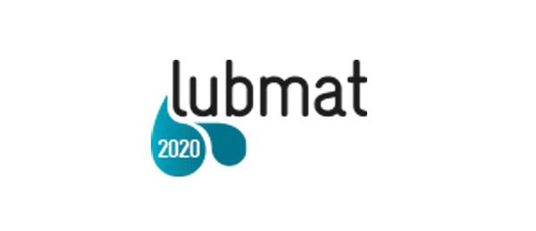 LUBMAT (9 y 10 de junio, 2020)
