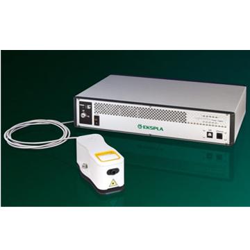 FF200 - Láser de fibra femtosegundos modelo Lightwire FF200