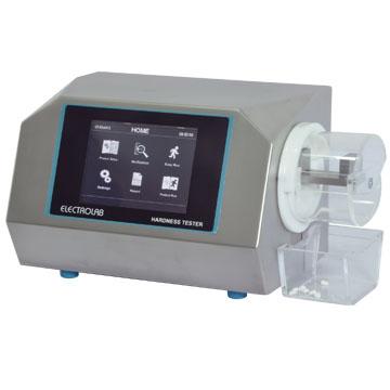 Electrolab EBT-2PRL - Durómetro-2 Parameter Tablet Tester