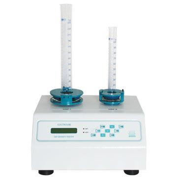 Electrolab EDT-14DX - Test de Disolución de 8 Y 14 Estaciones