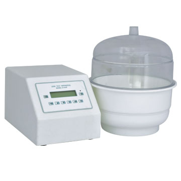 Electrolab ELT-201W - Test de Fugas