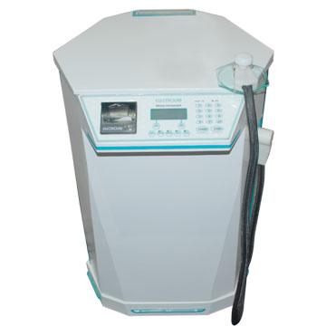 Electrolab EMD-21PDO - Preparador De Medio De Disolución