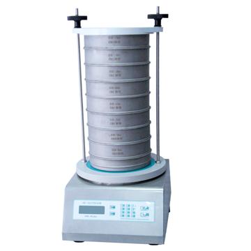 Electrolab EMS-8 - Tamizador Electromagnético