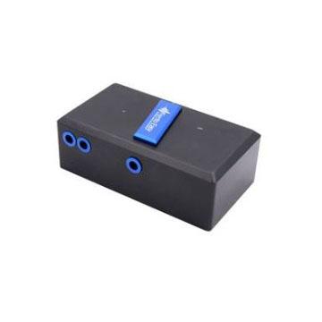NANO4 - Convertidor de frecuencia NANO4