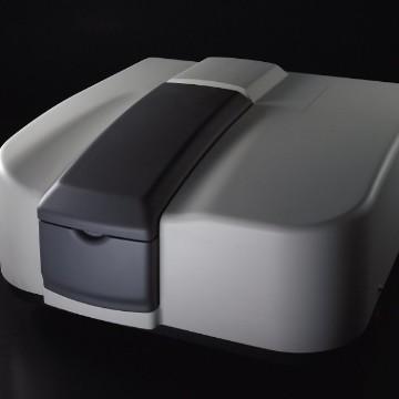 T92+ - Espectrofotómetro UV-Vis de sobremesa de doble haz