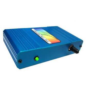 StellarNet Inc StellarNet BlueWave - Espectrómetro portatil UV-Vis-NIR