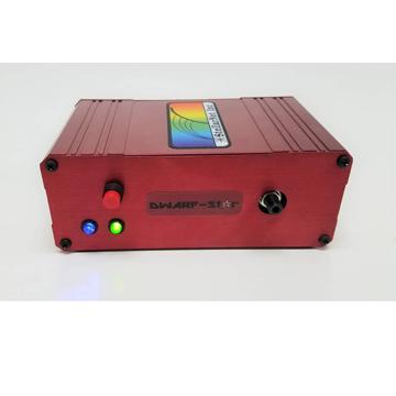 StellarNet Inc StellarNet DWARF-Star - Espectrómetro portatil NIR