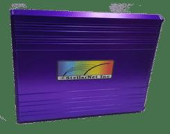 StellarNet Inc STELLARNET HR-X EXTR - ESPECTRÓMETRO UV-VIS-NIR DE ALTA RESOLUCIÓN