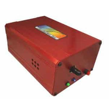 StellarNet Inc StellarNet RED-Wave - Espectrómetro portatil NIR