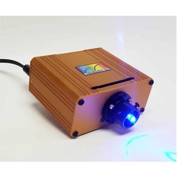 STELLARNET SL1-LED - Fuente de luz LED compacta con LEDs intercambiables