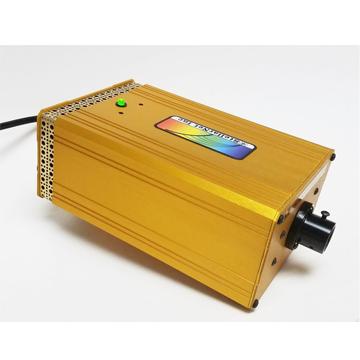 STELLARNET SL3 - Fuente de iluminación compacta UV