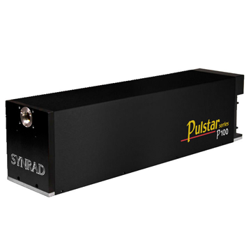 Synrad p100 - Láser de CO2 pulsado 190mJ