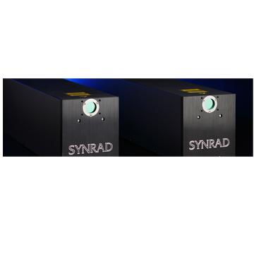 Synrad p150 - Láser de CO2 pulsado 335mJ