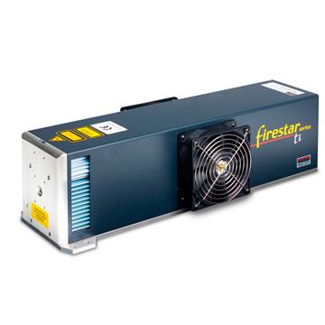 Synrad TI80 - LÁSER DE CO2 DE 80W