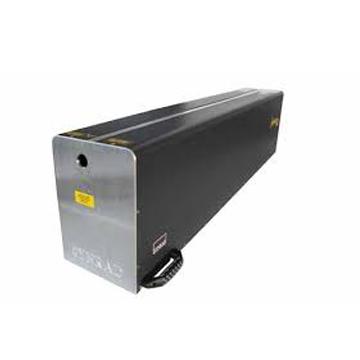 I401 - LÁSER DE CO2 DE 400W