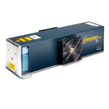 Synrad TI100 - LÁSER DE CO2 DE 100W