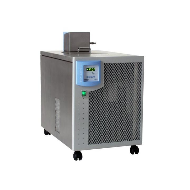 TLC40-14 - Criostato baja temperatura