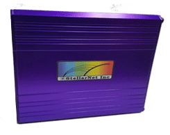 STELLARNET HR-X EXTR - ESPECTRÓMETRO UV-VIS-NIR DE ALTA RESOLUCIÓN