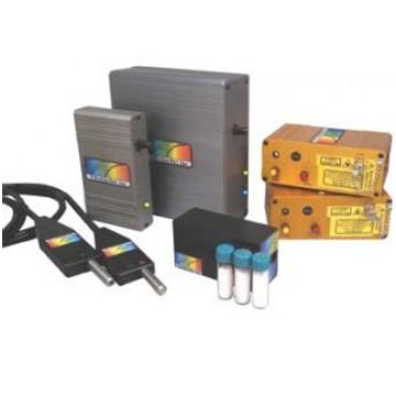 StellarNet Inc StellarNet Raman - Espectrómetro compacto Raman